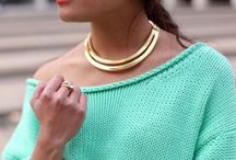Trend Story - Minted