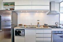 CozinhaAp