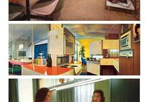 The Monsanto House of the Future