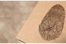 Signmeup logis designs inspiration