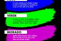 psicologia de los colores/etc
