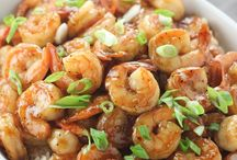 ''Interesting Recipes to Try'' / Recipes of all sorts.  Closed to new contributors,