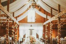 venue ideas