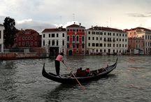 Venezia  / Velence
