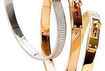 ❤️ Bracelets
