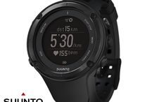 Suunto @ RVOps / Suunto Products Available at RVOps
