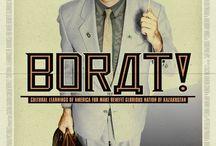 Movies / by Norberto Castro
