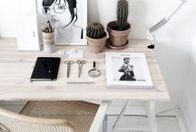 HOME - Workspace / by Spraak-Water.nl