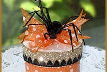 Halloween Pretties!!!