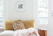 spring interiors&inspir