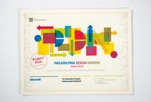 Design 4 Certificate