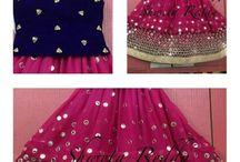 gokcen elbise
