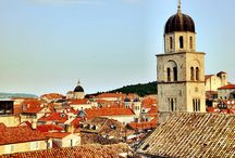 C R O A T I A / What to do, where to go and what to see throughout Croatia