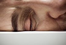 Artist - Ron MUECK