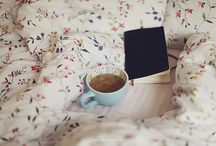 Mornings:)