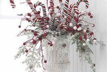 Holidays / by Dasha Turner-Davis