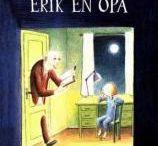Boeken over dood