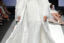 Wedding Dresses / #wedding