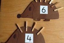juegos matematica