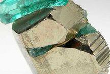Değerli mineral