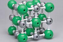 Chemistry Models