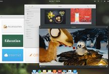 Elementary OS 0.4 Loki já está disponível para download
