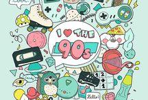 90's tbt