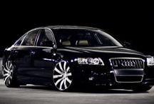 Cars / Download for FREE the most beautiful and wanted Cars HD Wallpapers Wide.