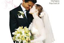 Targ de nunta Cluj