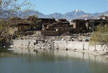 A beautiful complete lahul spiti tour package from Holiday India Tour and Travel / Lahul Spiti Tour Package is the best package for spend holiday and want to know more about the culture of lahul spiti. This tour package Lahul Spiti will give you   amazing experience to visit in Himachal. This valley is situated bank of river so agriculture is main thing is here.