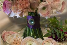 floristiq / flowers, love,  floristiq craft