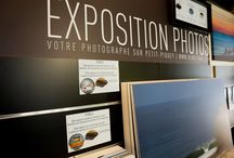 Galerie / Expo