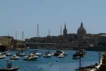 Malta Sighseeing part 2