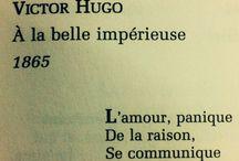 """Nos poèmes favoris / Les Editions Seghers ont été fondées en 1944 par Pierre Seghers. Seghers a fait de la poésie son domaine de prédilection. Les collections """"Poètes d'aujourd'hui"""", """"Poésie d'abord"""", """"Poètes et chansons"""" vous font découvrir les poètes d'hier et aujourd'hui mais également la chanson française."""