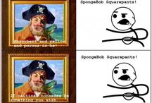 Is funny!