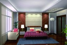 Beautifull Interior Design Styles / interior design styles must be in line with the countries that you are living. There are so many deign style for the interior look, which is based in the country living area.
