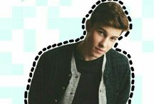 ❤Shawn Mendes❤