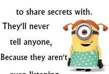 funny / true