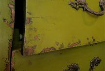 My Style Pinboard / Cartões