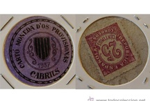 Historia Cabrilenca