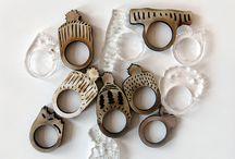 Jewellery club ideas