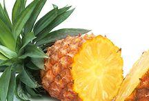 Healthy foods / Food / by Linda Beesley