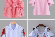 нарядные наряды