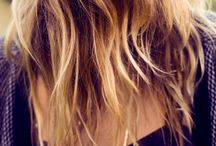 Hair that I love