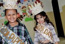 Rainha e Rei caipira SICA ! será eleita a primeira rainha e o primeiro rei Caipira SICA
