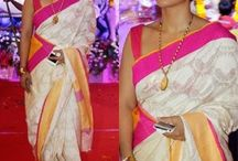 Kajol Stunning Bollywood saree / Buy Kajol sarees online only at http://20offers.com.  Buy online Bollywood Kajol saree using this link , http://20offers.com/index.php?route=product/search&search=kajol. We present you Designer Bollywood saree, wore by Kajol on every film party, promotion and occasion. Here you have chance to dress like kajol, simply gorgeous and beautiful, hot and sexy. She always come up with different look and style, that makes her popular in every ones heart. Kajol looks perfect in these sarees.