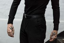 detective loki / aesthetic for detective loki | david wayne loki (jake gyllenhaal) from prisoners