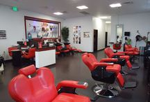 Beauty Salon Las Vegas / Bloom Salon and Spa is to create a welcoming environment where our guest can completely relax and rejuvenate. We provide holistic care, organic products and our skilled and dynamic professionals deliver quality and lasting results.