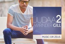 Download Free Punjabi MP3 Songs / Download latest Punjabi MP3 songs legally, you can also listen songs online for free. You can read music reviews and buy Punjabi songs online.