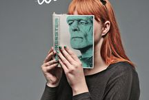 ▲I D E A S▲ / Ideas y conceptos. Publicidades e imagenes.